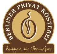 Logo_BPR