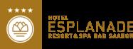 hotel-esplanade
