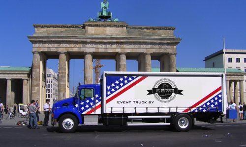 Truck.001.001